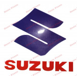Abtipild frontal Suzuki, China