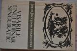 Jean-Jacques Rousseau - Visarile unui hoinar singuratic