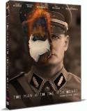 Nume de cod: HHhH / The Man with the Iron Heart - DVD Mania Film