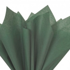 Hartie de matase - Verde Padure EM1030_15