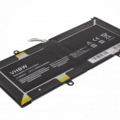 Acumulator pentru lenovo ideapad k3 u.a. 6800mah, ,