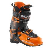 Clăpari schi de tură MAESTRALE 21-22, Scarpa