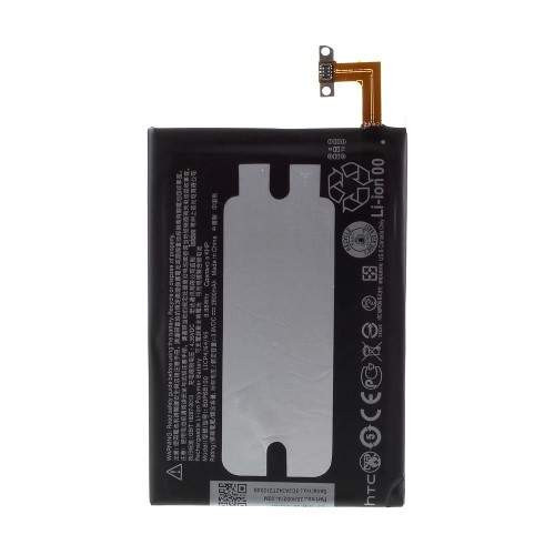Acumulator HTC One M8 B0P6B100