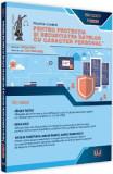 Revista romana pentru protectia si securitatea datelor cu caracter personal Nr.1/2020