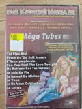 Karaoke Mania 02 -  DVD sigilat