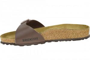 Papuci Birkenstock Madrid BF 40393 pentru Femei