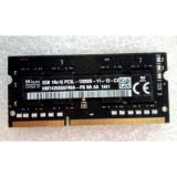 Memorie Laptop SKhynix 2Gb 1Rx16 Pc3l - 12800S - 11 - 13 - C3 DDR 3
