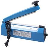 Aparat de lipit si sigilat termic pungi de plastic Impulse Sealer FS200