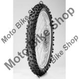 MBS Anvelopa Pirelli Scorpion Mx Extra J 70/100 - 17 40M TT NHS, Cod Produs: 03120218PE