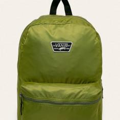 Vans - Rucsac