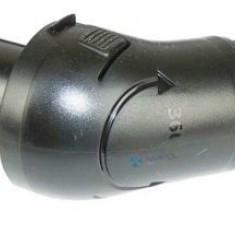 Furtun original pentru aspirator Philips PowerGo FC8244, FC8245, FC8240