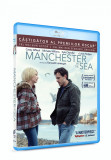 Manchester By The Sea - BLU-RAY Mania Film