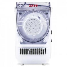 Robot de bucatarie Zass ZPM 01 Putere 180W Alb