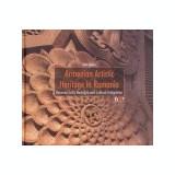 Armenian Artistic Heritage In Romania / Patrimoniu artistic armenesc in Romania