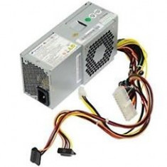 Sursa PC IBM M76 M77 M71E M81 M91 M70E M80 EDGE95 HK340-71FP 54Y8846 240W