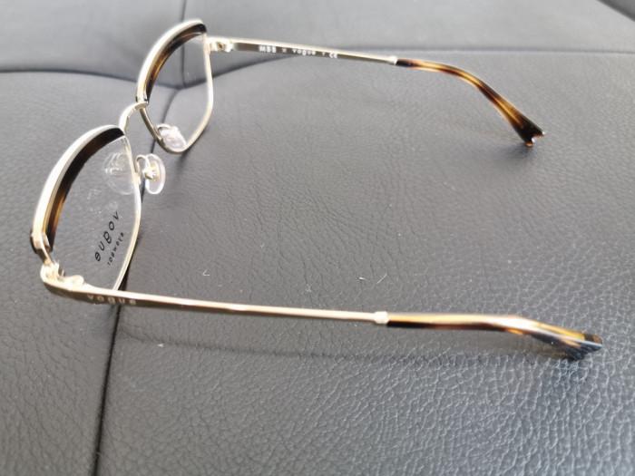 Ochelari de vedere Vogue VO4164