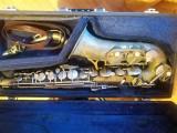 Saxofon guban