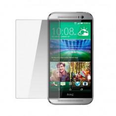 Folie sticla HTC One M8
