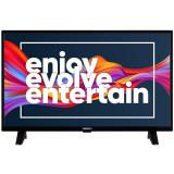 Televizor LED Horizon 32HL6300F/B, Clasa F, 80cm, Full HD