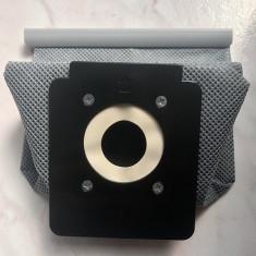 Sac aspirator Bosch