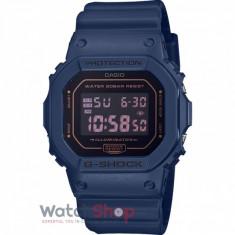 Ceas Casio G-Shock DW-5600BBM-2ER