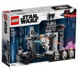 LEGO Star Wars, Evadarea de pe Death Star 75229