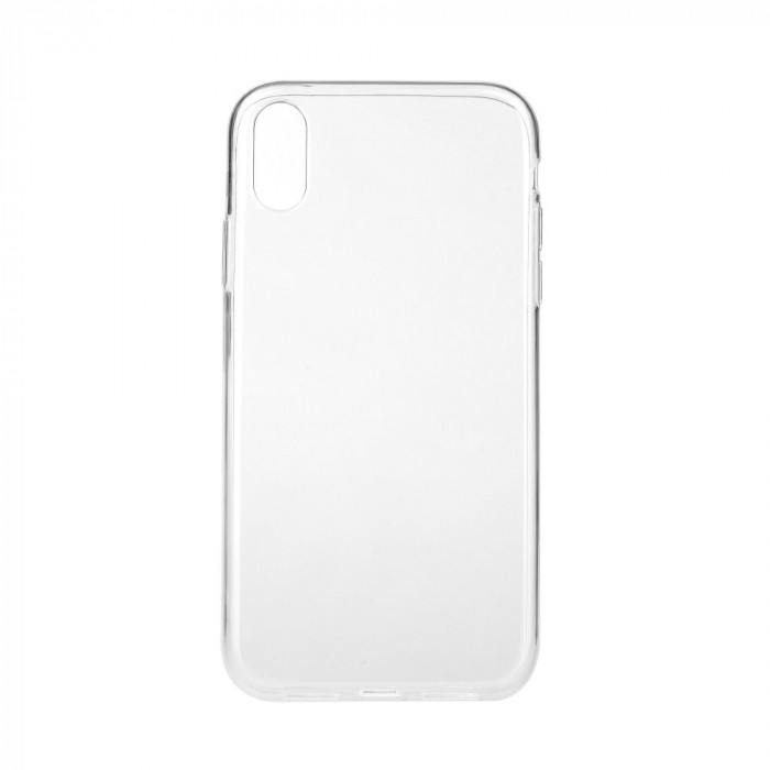 Husa SAMSUNG Galaxy A2 Core - Ultra Slim (Transparent)