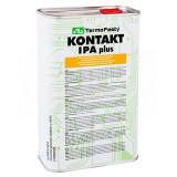 SOLUTIE CURATAT ALCOOL IZOPROPILIC IPA PLUS 1 EuroGoods Quality, Proline