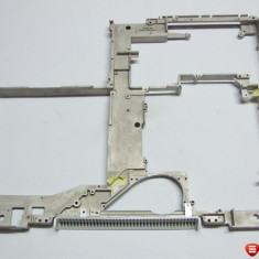 Rama placa de baza Apple Macbook G4 A1055 805-6116