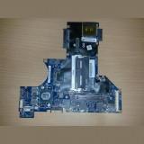 Cumpara ieftin Placa de baza functionala Dell E4300