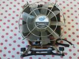 Cooler Intel Original stock I7 970 Socket 1366., Pentru procesoare