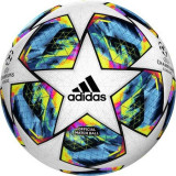 Minge de fotbal Adidas FINALE OMB oficiala de joc, Marimea 5 ORIGINALA