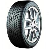 Anvelopa auto all season 225/50R17 98V WEATHER CONTROL A005 DRIVEGUARD EVO XL, RUN FLAT, Bridgestone