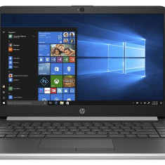 Laptop HP 14s-dq1003nq 14 inch FHD Intel Core i5-1035G1 8GB DDR4 256GB SSD Intel UHD Graphics Windows 10 Home Pale Gold