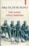 Cumpara ieftin Sub soarele Africii rasaritene, Polirom