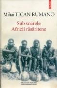 Sub soarele Africii rasaritene foto