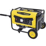 Generator de curent electric Stanley 3100W - SG3100