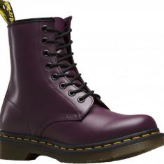 Trekking pantofi Dr. Martens 1460 11821500 pentru Femei
