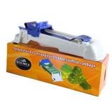 Dispozitiv / aparat pentru facut sarmale DOLMER