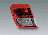 Cumpara ieftin Stop tripla lampa spate dreapta (interior, culoare sticla: rosu) DECAPOTABILA COUPE