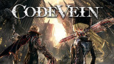 CODE VEIN PC - STEAM + DLC