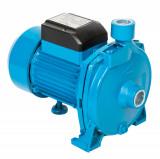 Pompa centrifuga Elefant Aquatic CPM200, 130 l/min, 1500 W+Cadou cizme pvc 37-42 marimi la alegere