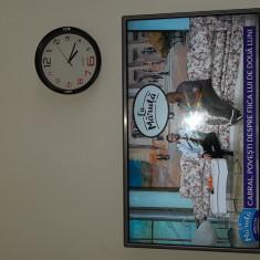 Televizor 3D LG, 81 cm, Full HD
