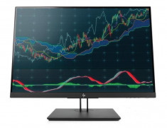 Monitor 24 hp z24n g2 led ips wuxga 1920x1200 16:10 foto