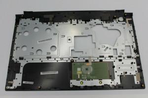 Carcasa superioara Laptop Lenovo B50-70 sh