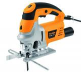 Cumpara ieftin Fierastrau pendular cu laser 800 W, FX Force Xpress (Industrial)