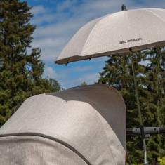Umbrela cu protectie UV50+ Sunny Street Abc Design 2017