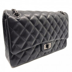 Geanta Classic Quilted