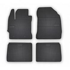 Covorase Cauciuc Interior  Toyota Corolla 2019-> AL-020320-10