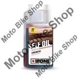 MBS Ulei moto 2T Ipone Self Oil Sintetic - JASO FC - API TC, 1L, Cod Produs: 800350IP